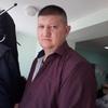 Дмитрий, 44, г.Апатиты