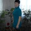 Алёна, 39, г.Верхнедвинск