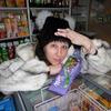Natta, 42, г.Вытегра