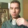 вячеслав, 41, г.Ясиноватая