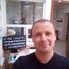 Alex, 38, г.Черниговка