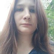 Ирина 30 Рузаевка