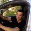Руслан, 46, г.Сортавала