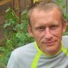 Виктор, 38, г.Оричи
