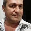 Руслан, 40, г.Мелитополь