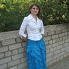 Настя, 33, г.Элиста