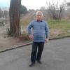 Михайлович, 58, г.Тбилиси