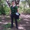 Артем, 22, г.Комсомольск-на-Амуре