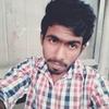 mukesh, 21, г.Гхазиабад