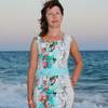 Лилия, 44, г.Нурлат