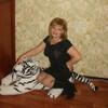 Татьяна, 45, г.Талас