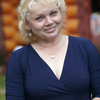 Ольга, 53, г.Котельнич
