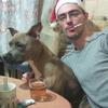 Виктор, 28, г.Бокситогорск