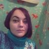 Санечка, 24, г.Магадан