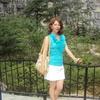 Анна, 38, г.Тула