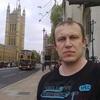 Андрей, 41, г.Воронеж
