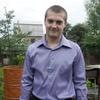 Вадим, 25, г.Дрезна