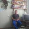 Сергей, 42, г.Лида
