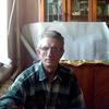 leonid, 55, г.Симферополь