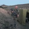 Евгений, 36, г.Курган-Тюбе