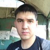Влад, 28, г.Таксимо (Бурятия)
