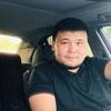 Ринат, 29, г.Тараз (Джамбул)