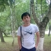 Azizbek, 28, г.Люберцы