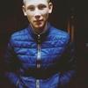 Daniel, 19, г.Кишинёв