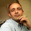 Christophe Amoroso, 21, г.Сен-Бриё