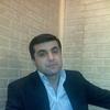 Маис, 35, г.Москва