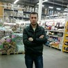 Кадыр, 34, г.Самарканд