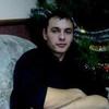 Дмитрий, 34, г.Харьков
