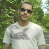 Слава, 34, г.Краснодар