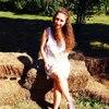 Татьяна, 28, г.Харьков
