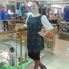Марина Чернова, 39, г.Риддер (Лениногорск)