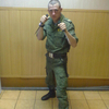 Константин, 24, г.Пермь