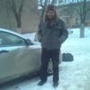 юрий, 40, г.Иловля