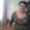 Инна, 45, г.Волочиск