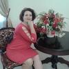 Ольга, 42, г.Иваново