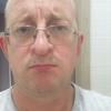 Вадим, 44, г.Уфа