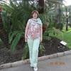 Ирина, 56, г.Рославль
