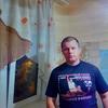 пит, 29, г.Красноярск