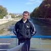 Андрей, 36, г.Дмитров