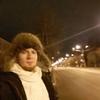Ярослав, 24, г.Клин
