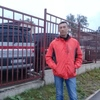 Владимир, 40, г.Абинск
