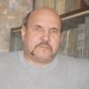 Николай, 55, г.Островец