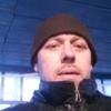 Вова, 40, г.Конотоп