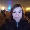 Ольга, 47, г.Пятигорск