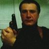 Валерий, 39, г.Волоколамск
