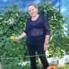 Наталья, 57, г.Брянск